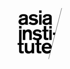 Asia Institute pic