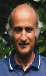 Salim Kassim-Lakha