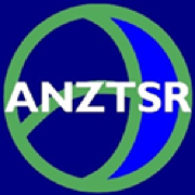 Call for Papers: 14th Australian and New Zealand Third Sector Research Conference2018